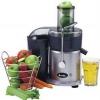 Как выбрать универсальную соковыжималку для овощей и фруктов ?