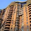 Как взять кредит в банке под залог квартиры или ее доли?