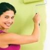 Какие бумажные обои для стен ( на бумажной основе ) под покраску лучше купить?
