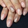 Какие формы ногтей будут модными весной и летом?