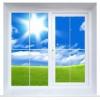 Какие пластиковые окна лучшие — характеристики, пользовательский выбор.