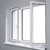 Какие пластиковые ( пвх ) окна лучше купить, отзывы потребителей.