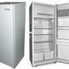 Какой бытовой однокамерный холодильник лучше купить в квартиру?
