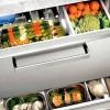 Какой холодильник выбрать в 2014 году, что нового и лучшего в рейтинге ?