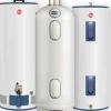 Какой водонагреватель лучше — накопительный или проточный?