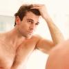 Каковы причины перхоти у мужчин и ее лечение?