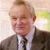 Казаков иван васильевич, академик расхн, автор серии ремонтантных сортов малины
