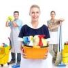 Клининг от а до я, сервис по уборке квартир, офисов и других помещений.