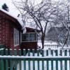 Корневая система плодовых и ягодных культур в зимний период и способность их противостоять морозам