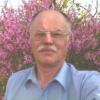 Итоги сезона 2009 года в саду ю. П. Криулёва (н-новгород)