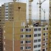 Куда вложить свободные деньги, может лучше в недвижимость?