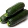 Лечебные свойства кабачков, польза и вред, диета для похудения.