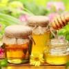 Лечение мёдом женских болезней