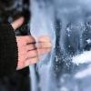 Ледяная терапия для тонуса кожи и похудения