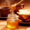 Легкие и вкусные рецепты с медом, фотографии.