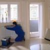 Монтаж систем отопления в квартире своими руками.