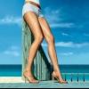 Можно ли изменить природную длину ног
