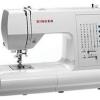 На что способны современные швейные машинки?