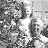 Находки и потери суровой зимы 2010 года в сибирском саду