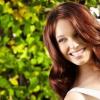 Натуральные рецепты для домашнего ухода за волосами