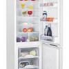 Обзор холодильника атлант хм 6126 131, описание, характеристики.