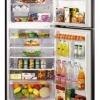 Обзор холодильника samsung rt 45usgl, характеристики, отзывы.
