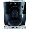 Обзор кофемашины bosch tca 5201 — описание, преимущества.