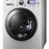 Обзор стиральных машин lg, серия f1443kds — характеристики, преимущества.