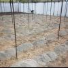 Основы органического природного земледелия, как сделать почву рыхлой
