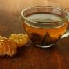 Пейте яблочный уксус и мед каждое утро