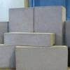 Пенобетонные блоки ( пеноблоки ) — характеристики, производство, преимущества.