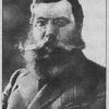 Первый съезд сибирских садоводов состоялся в декабре 1926 года в новосибирске в рамках научно-исследовательского съезда государственных, общественных, краеведческих организаций сибирского края