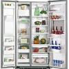 Почему холодильник сильно шумит и гудит, высокий уровень шума.