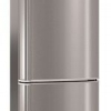 Почему холодильник жужжит или щелкает, подозрительные щелчки.