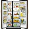 Почему ломается датчик температуры холодильника?