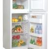 Почему лучше брать русские холодильники ( производство россия ) ?