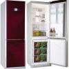 Почему лучше купить холодильник от lg — преимущества, отзывы.