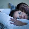 Почему мы плохо спим? У предков есть ответ
