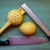 Почему замороженный лимон полезен для здоровья?