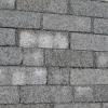 Полистиролбетонные блоки для строительства дома, преимущества, применение.