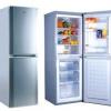 Помогут ли выбрать холодильник отзывы на форумах?