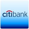 Потребительский кредит в citibank ( ситибанк ) — преимущества и особенности.
