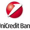Потребительский кредит в юникредит банке, условия получения и погашения.