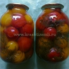 Правильное формирование томатов в теплице