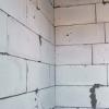 Преимущества и недостатки газобетонных блоков для строительства дома.
