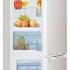 Про узкие холодильники для маленькой кухни ( 40, 45, 50 , 55 и 60 см ).