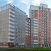 Процедура (пошаговая схема) получения ипотеки (покупка квартиры).