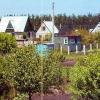 Продажа, покупка земли, дома, дачи, оформление документов, право собственности
