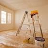 Профессиональная и самостоятельная уборка квартир после ремонта.
