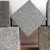Расход цемента на куб бетона — определение и расчет пропорций.